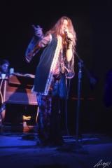 Janis-Joplin-12-Woodstock-1969