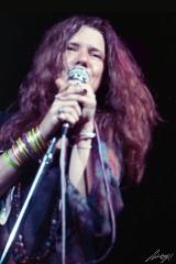 Janis-Joplin-2-Woodstock-1969