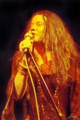 Janis-Joplin-4-Woodstock-1969