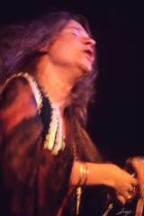 Janis-Joplin-5-Woodstock-1969