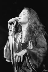 Janis-Joplin-6-Woodstock-1969