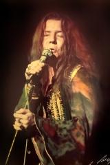 Janis-Joplin-7-Woodstock-1969