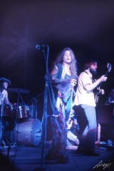 Janis-Joplin-8-Woodstock-1969