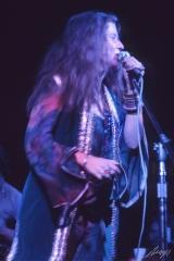 Janis-Joplin-9-Woodstock-1969