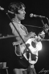 Joan-Baez-1-Woodstock-1969