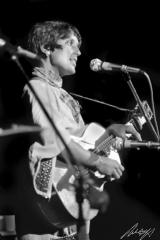 Joan-Baez-2-Woodstock-1969