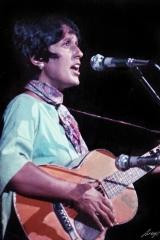 Joan-Baez-5-Woodstock-1969