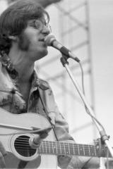 John-Sebastian-1-Woodstock-1969