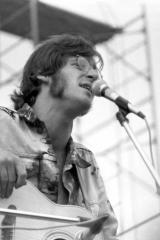 John-Sebastian-2-Woodstock-1969