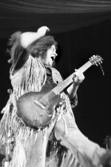 Mountain-Leslie-West-1-Woodstock