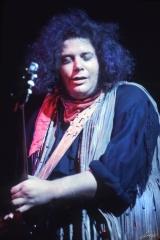 Mountain-Leslie-West-2-Woodstock
