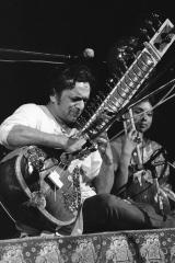 Ravi-Shankar-3-Woodstock-1969