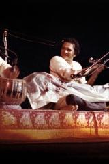 Ravi-Shankar-4-Woodstock-1969