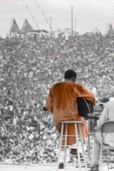 Richie-Havens-1-Woodstock-1969-color