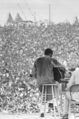Richie-Havens-1-Woodstock-1969