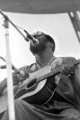 Richie-Havens-2-Woodstock-1969