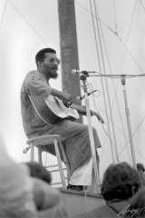 Richie-Havens-4-Woodstock-1969