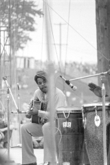 Richie-Havens-5-Woodstock-1969