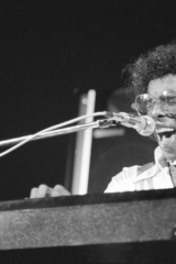 Sly-Stone-Woodstock-1969
