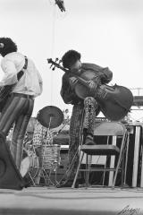 Sweet-Water-Woodstock-69