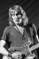 Tens-Years-After-Alvin-Lee-1-Woodstock-1969