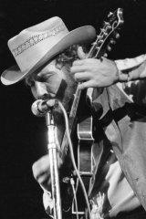 The-Band-1b-Levon-Woodstock-69