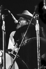 The-Band-2-Levon-H-Woodstock-69
