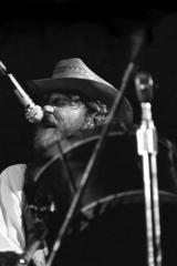 The-Band-3-Levon-Woodstock-1969