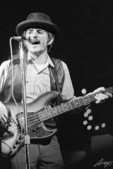 The-Band-4-Rick-Danko-Woodstock-1969