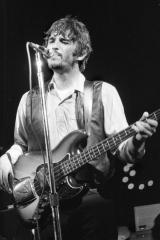 The-Band-5-Rick-Dank-Woodstock-1969