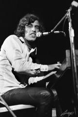 The-Band-6-Richard-Manuel-Woodstock-69