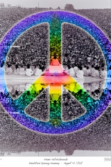 Woodstock-Opening-Ceremony-Peace-Sign