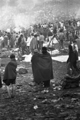 People-1-Woodstock-1969