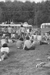 People-10-woodstock-1969