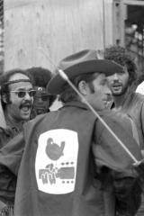 People-14-Woodstock-1969