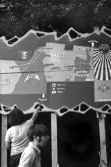 People-15-Woodstock-1969