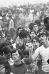 People-2-Woodstock-1969