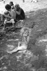 People-20-woodstock-Baby1-1969