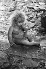 People-20-woodstock-Baby2-1969