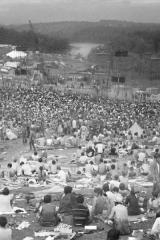 People-3-Woodstock-1969