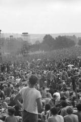 People-4-Woodstock-1969