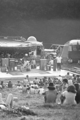 People-5-woodstock-1969