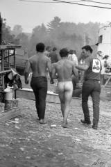 People-7-Woodstock-1969