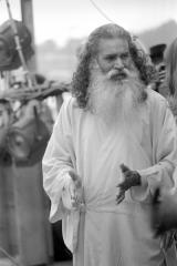 Swami-Satchidananda-2-Woodstock-1969