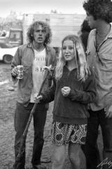 people-17-woodstock-1969
