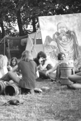 people-18-woodstock-1969