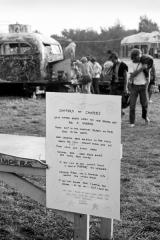 people-6-woodstock-1969