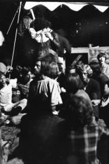 people-8-woodstock-1969